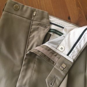 Ralph Lauren men's trousers